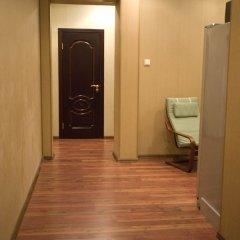 Гостиница SSHostel Nekrasova 8 интерьер отеля