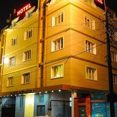 Гостиница Аурелиу фото 12