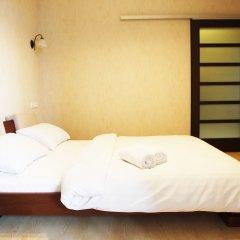 Апартаменты Киев Старз Апартаменты с разными типами кроватей фото 13