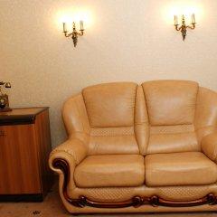 Гостиница Аристократ Кострома в Костроме 13 отзывов об отеле, цены и фото номеров - забронировать гостиницу Аристократ Кострома онлайн комната для гостей фото 4