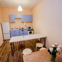 Hostel RiverSide Морская в номере