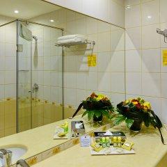 Гостиница Петро Палас фото 6