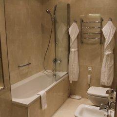 Гостиница Вэйлер 4* Студия с разными типами кроватей фото 2