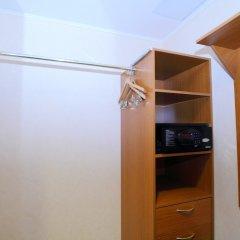 Апарт-отель Москоу Кантри Клаб 5* Студия с различными типами кроватей фото 5