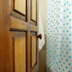 Гостиница Измайловский Двор Стандартный номер с разными типами кроватей фото 4