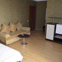 Гостиница Вариант 2* Номер Комфорт с различными типами кроватей фото 4
