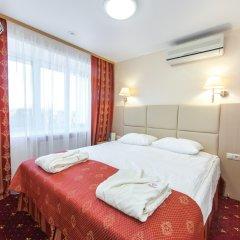 Амакс Премьер Отель Люкс разные типы кроватей