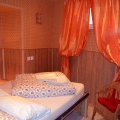 Гостиница Арт Галактика Номер категории Премиум с различными типами кроватей фото 2