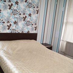 Гостиница Суббота 3* Стандартный номер с различными типами кроватей фото 22