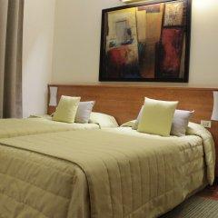 Hotel Bernina 3* Стандартный номер с различными типами кроватей фото 3