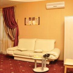 Гостиница Лермонтовский 3* Номер Премиум с различными типами кроватей фото 10