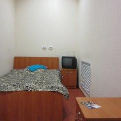 Гостиница Foros удобства в номере фото 2