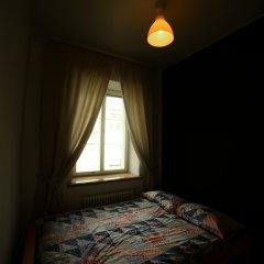 Хостел Ура рядом с Казанским Собором Номер категории Эконом с различными типами кроватей фото 21