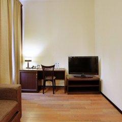 Гостиница ReMarka на Столярном Номера Комфорт с различными типами кроватей фото 3