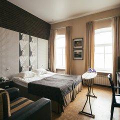 Гостиница Невский Форум 4* Люкс с различными типами кроватей фото 2