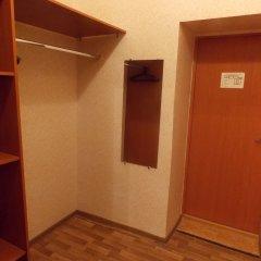 Гостиница На Саперном Стандартный номер с разными типами кроватей фото 2