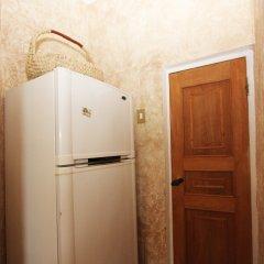 Гостиница ApartLux Маяковская Делюкс 3* Апартаменты с различными типами кроватей фото 33