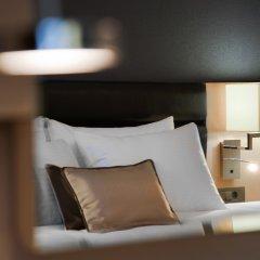 Гостиница Park Inn by Radisson Izmailovo Moscow 4* Стандартный номер с различными типами кроватей фото 8