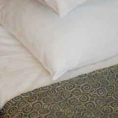 Гостиница Салют 4* Номер Комфорт с разными типами кроватей фото 16