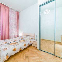Апартаменты Feelathome на Невском Апартаменты с различными типами кроватей фото 3
