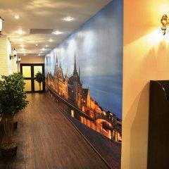 Гостиница Максима Заря фото 4
