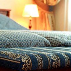 Апарт-отель Москоу Кантри Клаб 5* Стандартный номер с различными типами кроватей фото 2