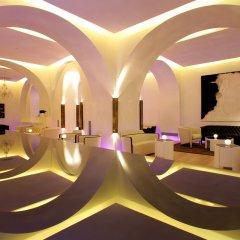 ABaC Restaurant Hotel Barcelona GL Monumento спа фото 4