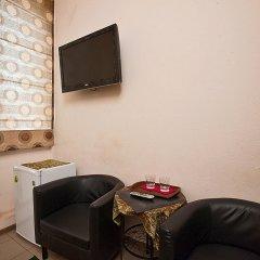 Гостевой Дом Ардо Краснодар удобства в номере