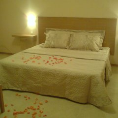 Kruton Hotel 2* Люкс с разными типами кроватей