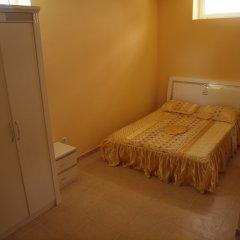 Family Hotel 3* Стандартный номер с различными типами кроватей фото 5