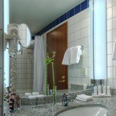Гостиница Radisson Royal 5* Номер Бизнес разные типы кроватей фото 17