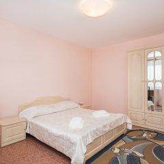 As hotel Номер категории Эконом с различными типами кроватей фото 5