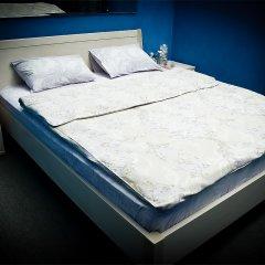 Гостиница Мокба Дизайн 3* Стандартный номер с различными типами кроватей фото 8