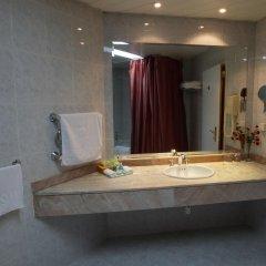 Бизнес-Отель Протон 4* Представительский люкс с разными типами кроватей фото 6