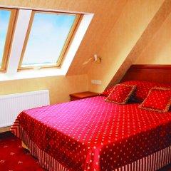 Гостиница Агора 4* Стандартный номер с различными типами кроватей фото 2