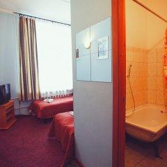 Мини-отель Отдых 2 Стандартный номер с различными типами кроватей фото 2