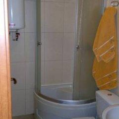 Мини-отель Панская Хата 2* Коттедж с разными типами кроватей фото 3