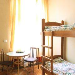 Hollywood Home Hostel удобства в номере