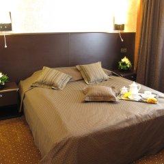 Гостиница Александровский 4* Люкс с различными типами кроватей фото 3