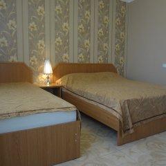 Мини-Отель Фрегат Стандартный номер с различными типами кроватей фото 2