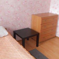 Мини-отель Лира Полулюкс с различными типами кроватей фото 3