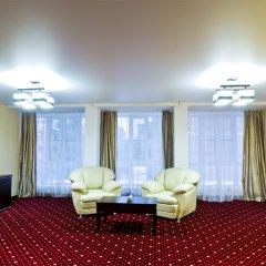 Гостиница Давыдов комната для гостей фото 2