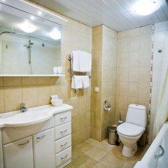 Отель Спутник 3* Апартаменты фото 4
