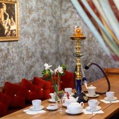 Гостиница Baccara в Челябинске 5 отзывов об отеле, цены и фото номеров - забронировать гостиницу Baccara онлайн Челябинск