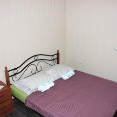 Клуб отель Времена Года 3* Люкс с различными типами кроватей фото 9