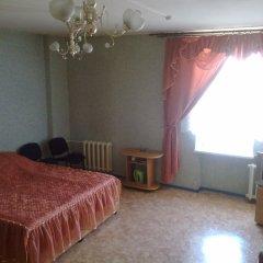 Гостиница Мечта + комната для гостей