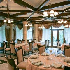 Высокий Берег Парк Отель фото 3