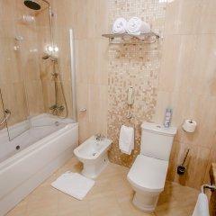 Гостиница Волгоград 5* Президентский люкс фото 11