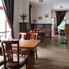 Гостиница Пруссия в Калининграде - забронировать гостиницу Пруссия, цены и фото номеров Калининград питание