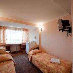 Курортный отель Ripario Econom 3* Стандартный номер с различными типами кроватей фото 2